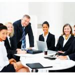 Bliv professionel projektleder (Foto: smallbusinessadvice.org.au)