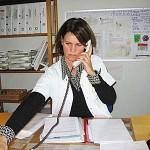 Vil du arbejde på dine lederevner? det er aldrig en dårlig idé (Foto: ug.dk)