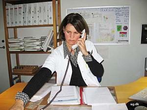 Den sociale diplomuddannelse (Foto: ug.dk)