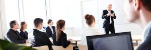Ledelsesudvikling (Foto: hansentoft.dk)