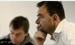 Tag det rette kursus og bliv en god leder (foto viauc.dk)