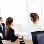 Hvor skal virksomheden hen? (foto hansentoft.dk)