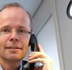 En god ledelse har overblikket (foto nyboligerhverv.dk)